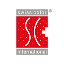 swiss color logo.png