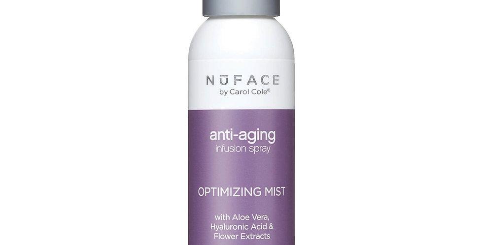 NuFACE® Optimizing Mist 118ml.