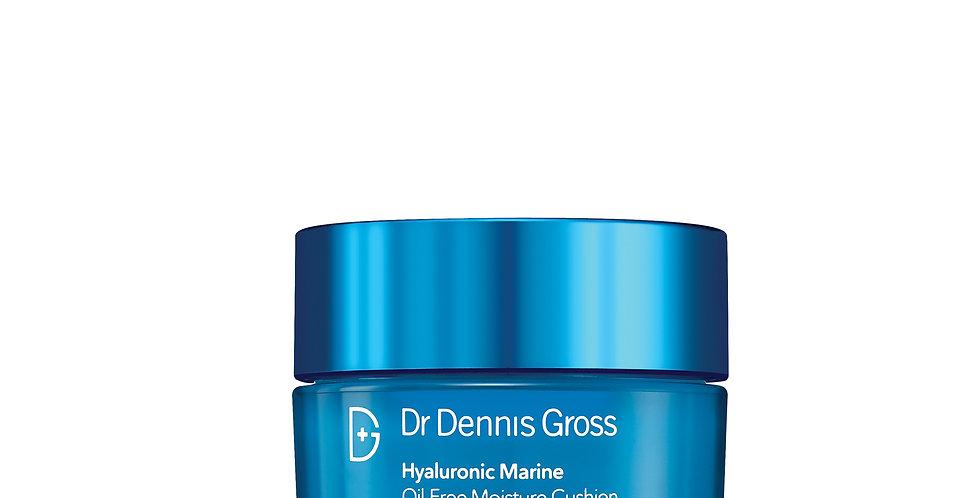 Hyaluronic Marine™ Oil-Free MoistureCushion                50ml.
