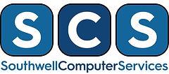 Logo-SCS small.jpg