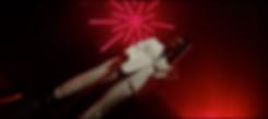 Screenshot 2020-04-02 at 01.48.39.png