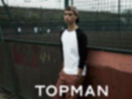 Topman-campaign-3.jpg