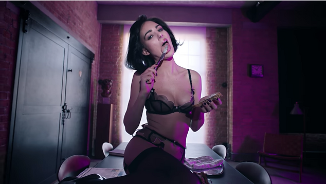 AGENT PROVOCATEUR - REMEMBER THIS