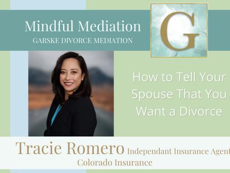Health Insurance After Divorce