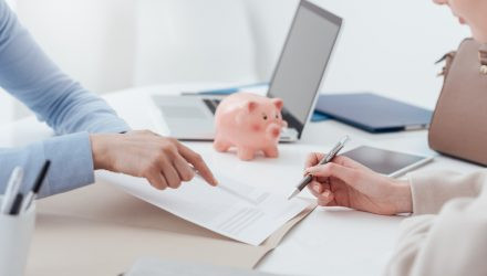 Women can close the financial planning gap with help from advisors