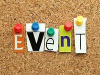 events_medium.jpg