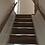 Thumbnail: Août, 3CC, Maison Rénové, Vieux-Hull, 28 Charlevoix