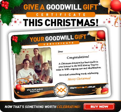 WM_Gift Certificate_Website Tile
