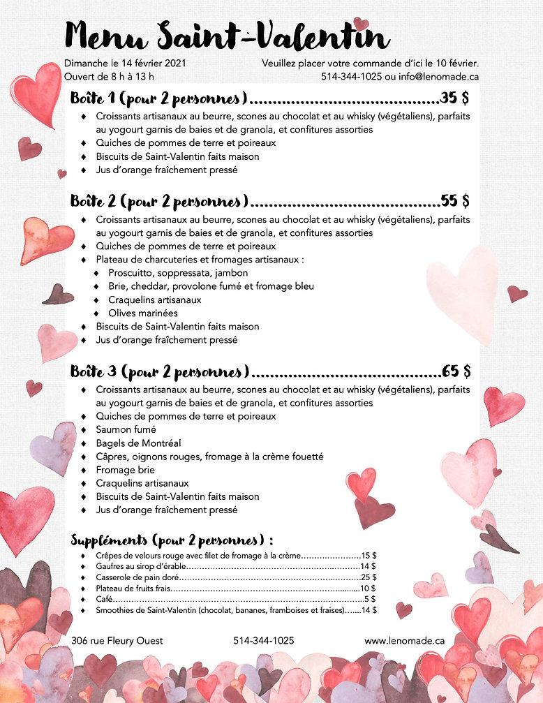 Menu Saint-Valentin.jpg