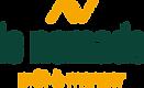 Logo Le Nomade.png