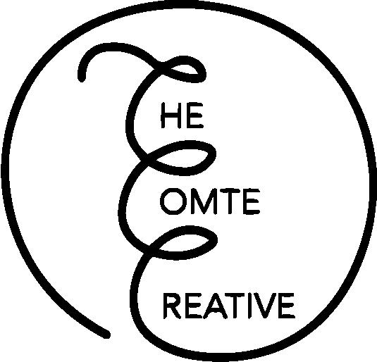 Logo TCC_Full.png