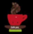 logo de cafe paz -01 (3).png