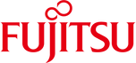 800px-Fujitsu-Logo.svg.png