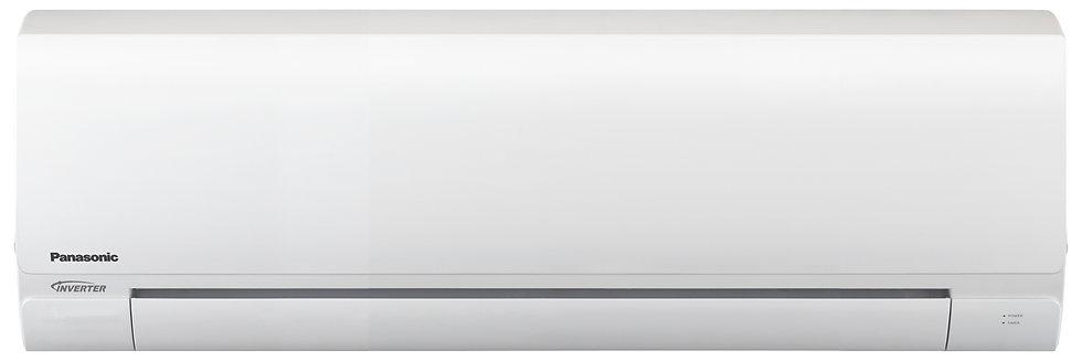 Panasonic CZ Basic Inverter