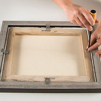 canvas-floater-frame-back.jpg