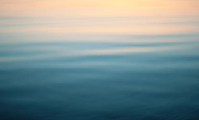 Abstrakt Horizon