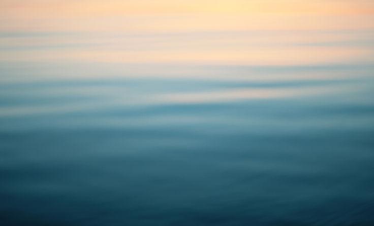 Абстрактный горизонт