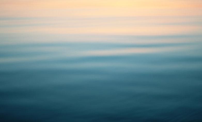 Abstract Horizon