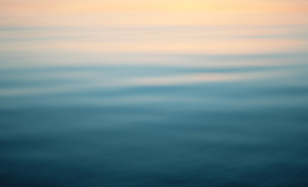 Abstract Horizon