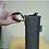 Thumbnail: New Чохол для термоса Tramp EXP 1,6 утеплений тубус