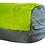 Thumbnail: New Спальний мішок Tramp Hiker Regular кокон TRS-051-R