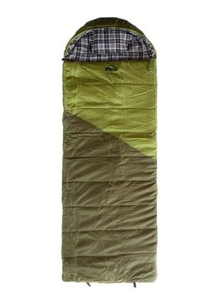 New Спальний мішок ковдру Tramp Kingwood Regular TRS-053R-R