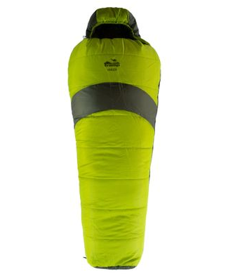 New Спальний мішок Tramp Hiker Compact кокон TRS-052С