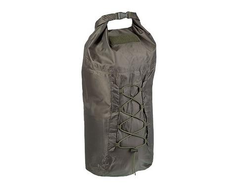 Баул Sturm Mil-Tec Duffle Bag Ultra Compact 20L OD