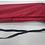 Thumbnail: New Чохол для скандинавських палиць Tramp NW Cover 100 см оливковий