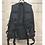 Thumbnail: New Тактичний рюкзак Tramp Commander 50 л. black