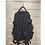 Thumbnail: New Тактичний рюкзак Tramp Tactical 40 л. black