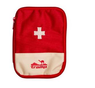 Аптечка мала Tramp (червоний) TRA-194
