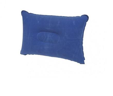 Tramp Lite подушка надувна під голову TLA-006