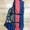 Thumbnail: New Чохол для скандинавських палиць Tramp NW Cover 73 см червоний