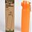 Thumbnail: New  Пляшка силіконова Tramp 700ml orange