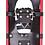 Thumbnail: Cнiгоступи Tramp Wide XL (30 х 107 см)