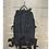 Thumbnail: New Тактичний рюкзак Tramp Squad 35 л. black