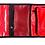 Thumbnail: Аптечка велика Tramp (червоний) TRA-192