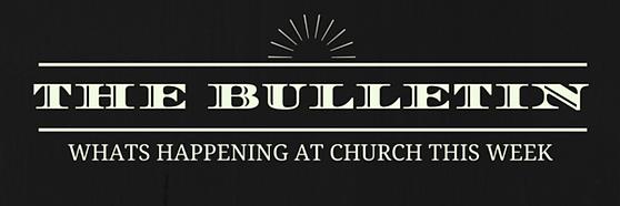 Bulletin.png