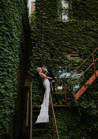 Mercantile Hall Wedding-100.jpg
