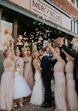 Mercantile Hall Wedding-74.jpg
