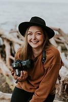 Amanda July-1.jpg