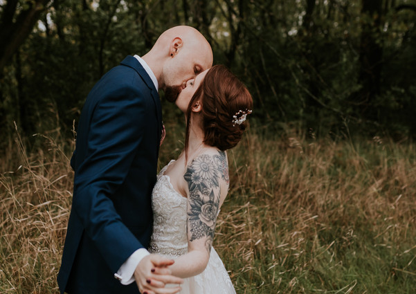 Mr. & Mrs. Buck-574.jpg