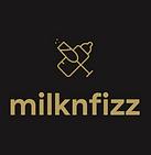 cropped-milknfizz-favicon.png