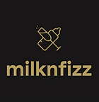 cropped-milknfizz-favicon.png
