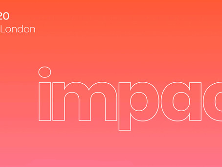 Zest Will Be Exhibiting at Impact 2020