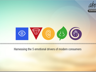 Harnessing the 5 emotional drivers of modern consumers