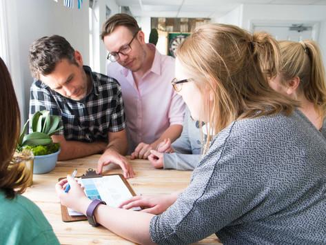 4 Secrets to Great Qualitative Research Recruitment