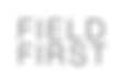 Fieldfirst-Logo-black_607x406.png