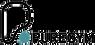 puregym logo.png